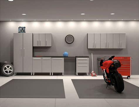 Best Garage Design 25 garage design ideas for your home