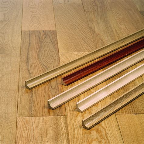beading for skirting boards how to remove scotia beading floorsave