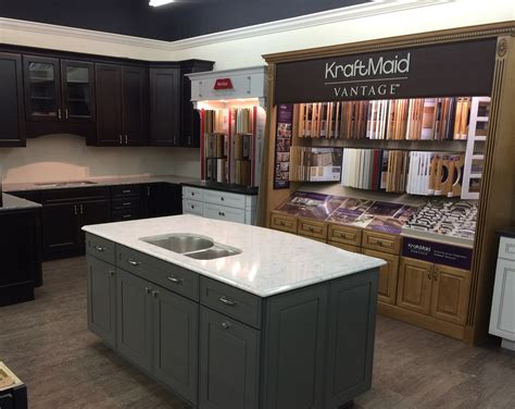 designer kitchen and bath new kitchen and bath design center now open in dayton