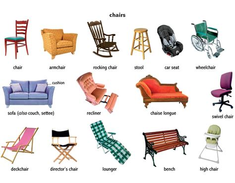chair definition high chair noun definition pictures pronunciation and