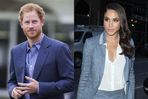 meghan markel and prince harry another royal prince harry is reportedly dating