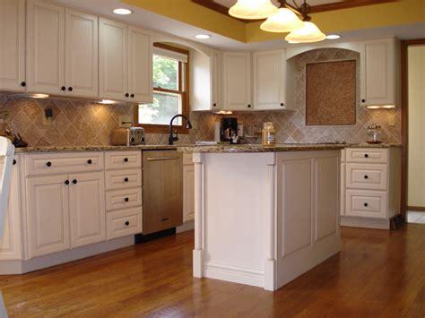 kitchen remodel ideas kitchen remodels