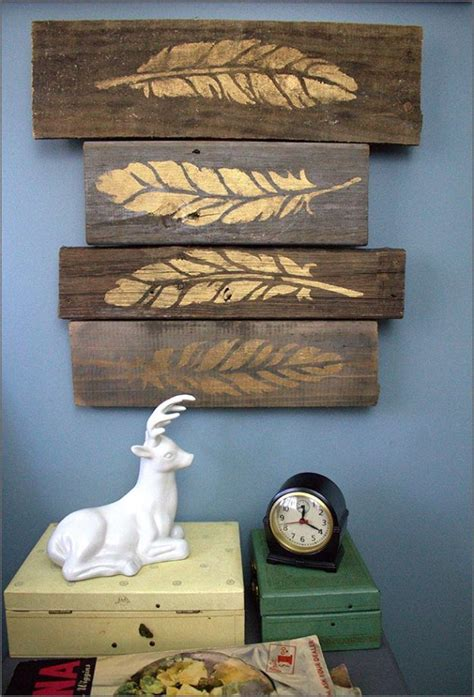 rustic decor ideas 27 best rustic wall decor ideas and designs for 2016