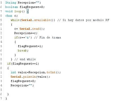 unir cadenas en c cadenas y arrays serial arduino parte ii panama hitek