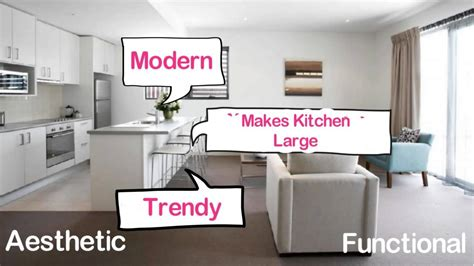 interior design ideas for indian homes interior design ideas 16 open kitchen design for indian