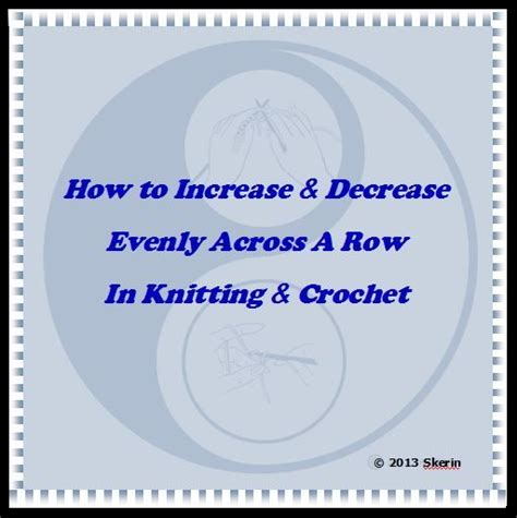 how to increase stitches in knitting evenly 53 best images about cape haken on free