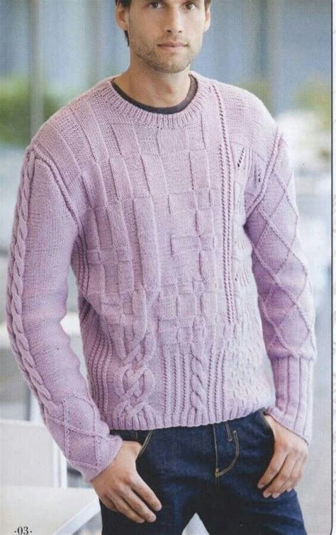 method of knitting sweater 40 best sweaters images on sweater