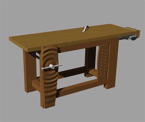 best woodworking blogs the barn workbench popular woodworking magazine
