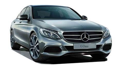 Mercedes Car by Mercedes C Class Lisbon Drive Me