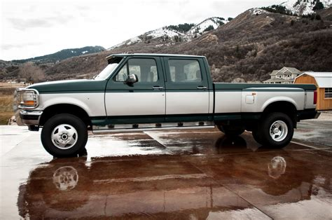 electronic throttle control 1994 ford f350 on board diagnostic system service manual car engine repair manual 1992 ford f350 head up display carburetor for ford