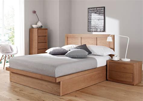 wooden bed frames cheap wooden bed frame cheap wooden global