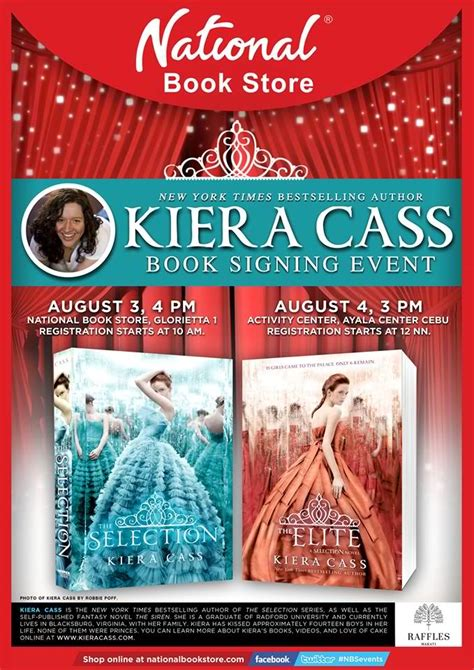 picture books glorietta nbs reveals author for upcoming book signing event