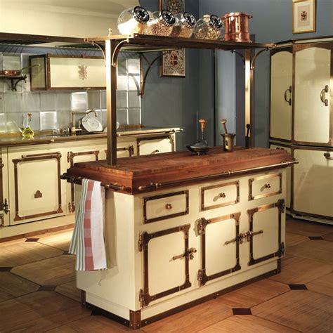portable kitchen island plans how to apply portable kitchen island kitchen remodel styles designs