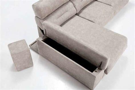 mil anuncios sofa chaise longue alaba - Mil Anuncio Sofas