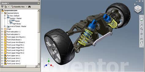 Inventor 3dpartfinder pour autodesk inventor 3dpartfinder