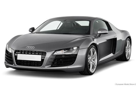 Small Car Photoshop by Audi Png Auto Car Images Free