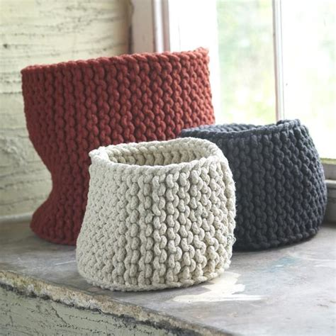 knitting storage containers 32 best images about knitting baskets containers on