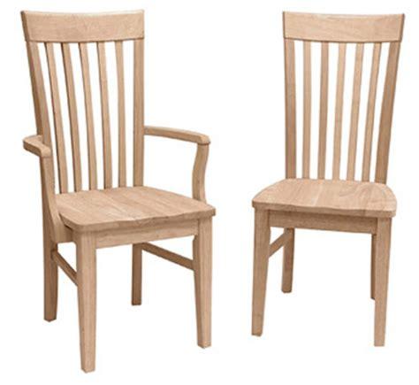 Kitchen Trolley Island kitchen chairs caster chairs kitchen