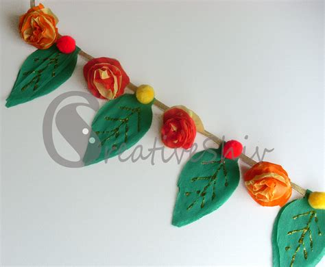 diwali crafts creativeshiv diwali craft workshop