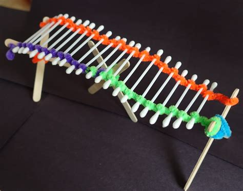 bridge bone stem challenge events feel teaching