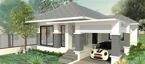 two bedroom house two bedroom house home design