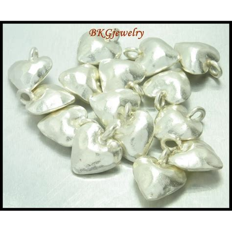 wholesale jewelry supplies charms 3x jewelry supplies wholesale hill tribe silver