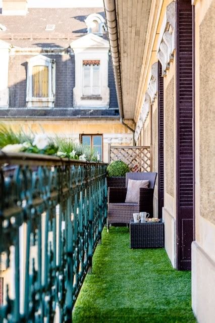 small terrace garden design ideas 57 cool small balcony design ideas digsdigs