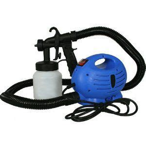 spray painter infomercial paint zoom power paint sprayer as seen on tv