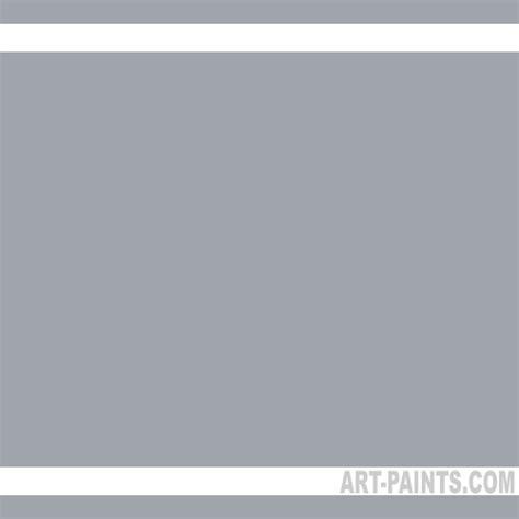 paint colors grey purple purple grey 604 soft pastel paints 604 purple grey 604