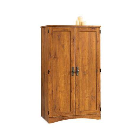 walmart computer armoire sauder oak computer armoire walmart canada