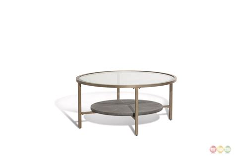 metal coffee table with glass top heavenly casual coffee table with glass top and gold