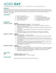 resume for graphic designer popular trends in 2016