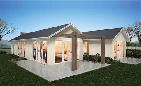 green home designs burke new home design energy efficient house plans