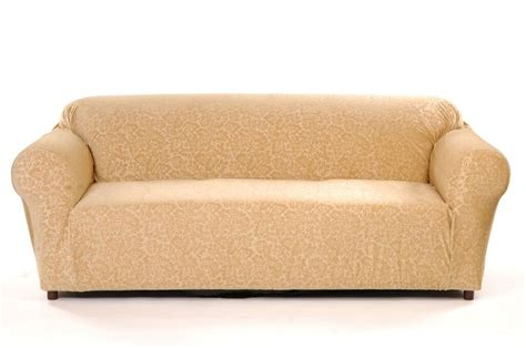 floral sofa slipcover floral sofa slipcover