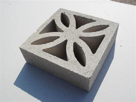 decorative concrete blocks for garden walls leaf screen concrete decorative garden wall blocks