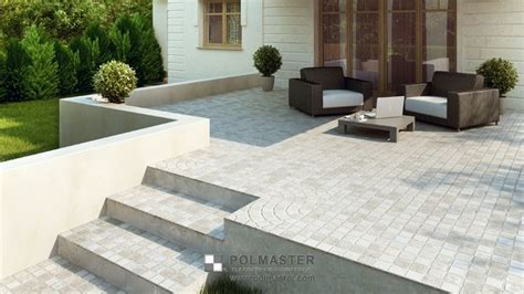 modern patio tiles rockway tile collection contemporary patio