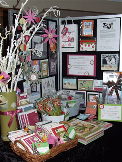 paper craft ideas for craft fair craft classroom paper decorations and macleay