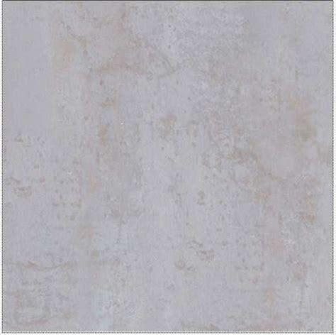 carrelage porcelanosa venis ferroker niquel mat ret gris 60 x 60 vente en ligne de carrelage