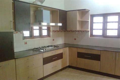 modular kitchen designs india kitchen design india home design scrappy