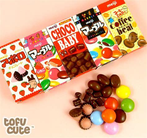 New Kitchen Chinese buy meiji petit assort chocolate selection at tofu cute