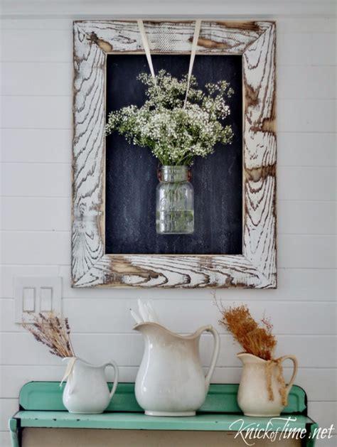 farm decorations for home 41 farmhouse decor ideas diy
