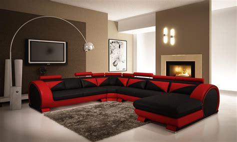 black livingroom furniture modern furniture sacramento modern furniture for your