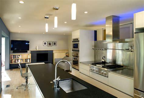 big kitchen ideas large kitchen designs photo gallery kitchentoday