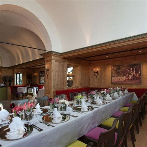 Englischer Garten München Brunch by Seehaus Im Englischen Garten Restaurant M 252 Nchen By