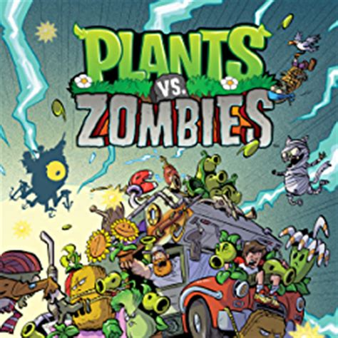 plants vs zombies volume 3 bully for you plants vs zombies collections 5 book series