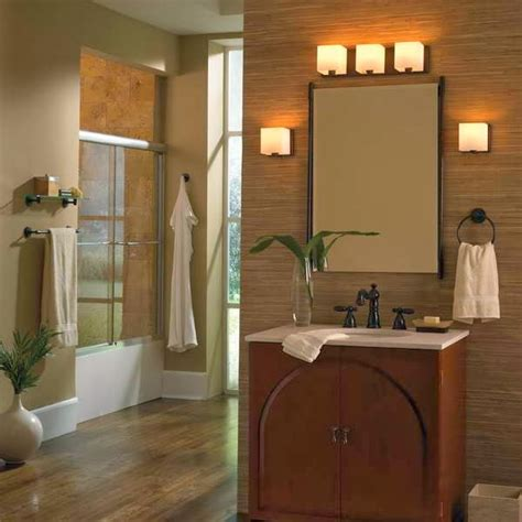 Small Bathroom Ideas Houzz by Houzz Bathroom Ideas Bathroom Showers