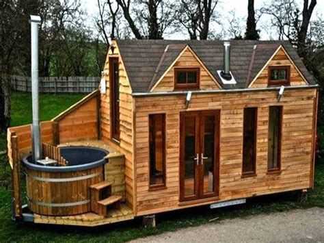 small log cabin home house small log cabin mobile homes small log cabin interiors