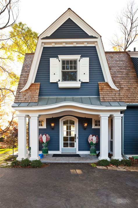paint colors for cottage cottage home bunch interior design ideas