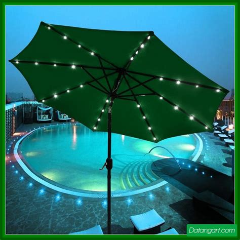 patio umbrella lights target patio umbrella lights target outdoor furniture design