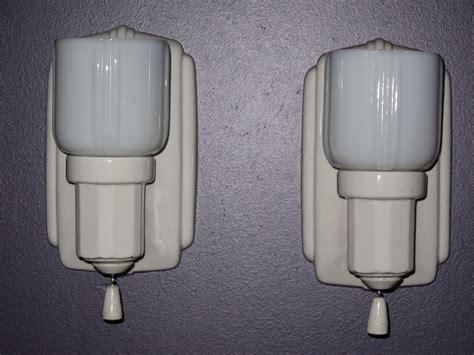 bathroom lighting vintage home decoration club